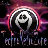 TechnoRetroZone 66 (Fredo)