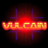 VULCAIN @ UNXP RADIO SHOW 160 BPM