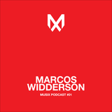 MUSIX PODCAST #01: MARCOS WIDDERSON