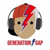 Generation Gap S02E25