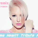 2015 leo-remix Emma Hewitt Tribute Mix