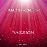 Audio-Quest - Passion
