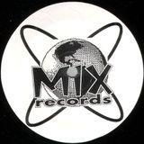 Blake Baxter Tech House MiX 6/2013