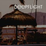 deepflight