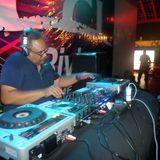 House Remix Nacional by Dj Demetrio