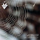Melodram Podcast 002 By Modsleep