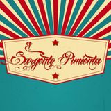 Podcast Esquisses - El Sargento Pimienta
