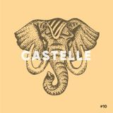 Castelle - Big Top Beats #10 - Urban Soul Special