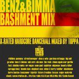 Dancehall Summer Benz & Bimma