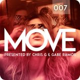 MOVE [on air] - Episode 007