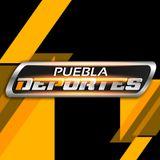 PUEBLA DEPORTES 14 DE NOVIEMBRE 2018