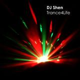 Trance4Life 009