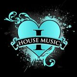Electro - House & RnB : music