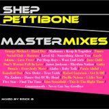 Shep Pettibone Mastermixes