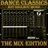 dance classics the mix edition part4