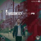 Tehranto - 35