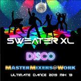 Ultimate Dance 2019 #Mix 13