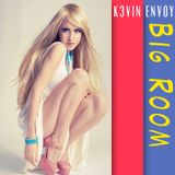 Big Room: Episode 104, Club Radio EDM