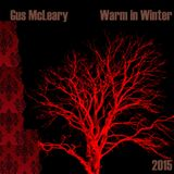 Warm in Winter, Progressive House Mixtape 2015