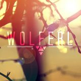 WOLFERL ON AIR Special Episode (Deep House)