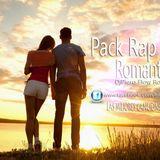 mix Set Rap Romantico  2014