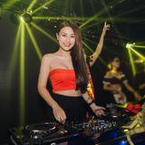 Việt Mix - Người Phản Bội - Lưu Đình Vượng Mix ❣️