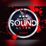 Lexzona vz King Tubby 2019 - March 21st - Boom All Star Sound Clash - Guvnas Copy