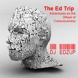 The Ed Trip