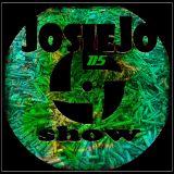 The JosieJo Show 0115 - Lola Demo and Courtney Farren plus Doozer Mc Dooze