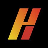 LEON ROBOT - SPOTLIGHT SESSION - 23/09/13 - HOUSEPORT FM
