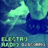 Electro Radio 025