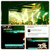 JR.FM Radio Mix Vol-2 CHRISTIAN DE LA TORRE