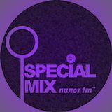 Special_Mix@PilotFM_2011-01-27_Raevsky_JB_Olkame_Implex_part2