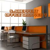 Office Grooves 7