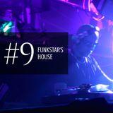 Funkstar's House #9