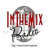 ITMR Radio Megamix