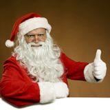 Kickstart Christmas
