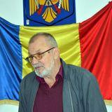 Cornel Udrea - Lasati-l Pe Clovn In Casa! (2005)
