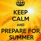 DjMoses#loading#summer