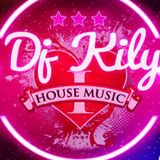 Are you ready - DJ KILY