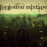 Forgotten Mixtape
