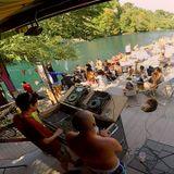 18/08/18 @ À la Pointe (Geneva, CH)