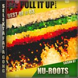 Pull It Up Show - Best Of 03 - S7