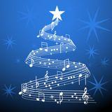 Hanna Community Christmas Caroling Festival : 2017-12-03