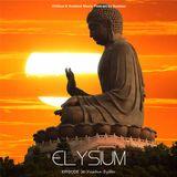 Sunless - Elysium # 036