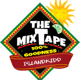 Islandkidd: The Mixtape (2019)