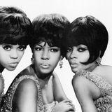 Motown Mix Vol. 2