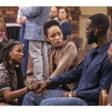 Stacey B. + Kay P. Review Queen Sugar's Season 3, Episode 12
