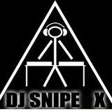 DJ SNIPE X   RETRO MIX