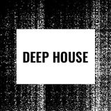 Deep Houzz #5